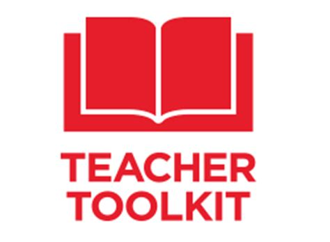 libro the language teacher toolkit learn about teacher toolkits worldofcocacola and win a free class trip cincomom com