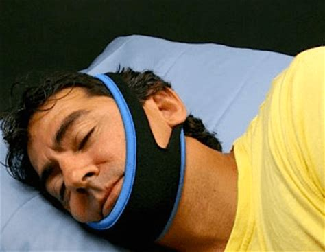 my snores my snoring solution chin review the and bad