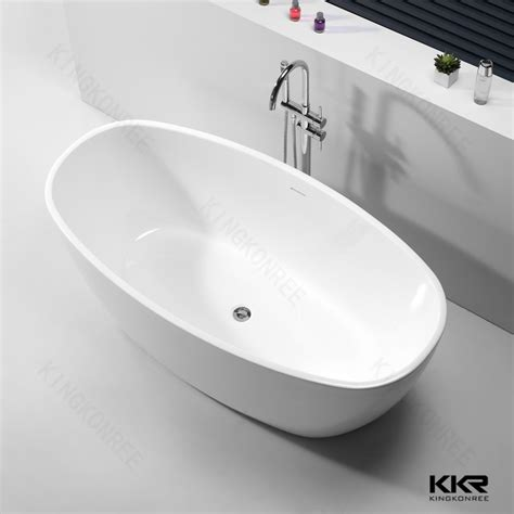kkr whirlpool freestanding bathtub 48 inch view bathtub