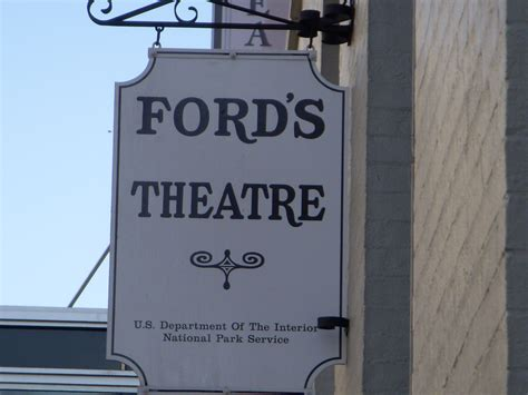 the ford theater file ford s theater jpg wikimedia commons
