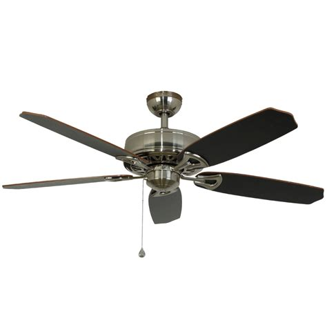 harbor ceiling fan company harbor ceiling fan enhances comfort by generating