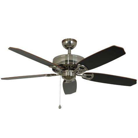 benefits of ceiling fans 12 advantages of harbor breeze 52 ceiling fan warisan