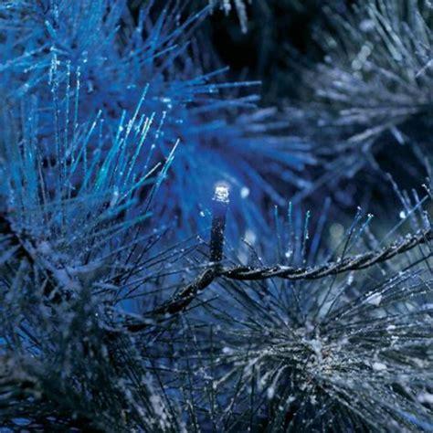 kerstverlichting led blauw kerstverlichting kerstverlichting blauw type led