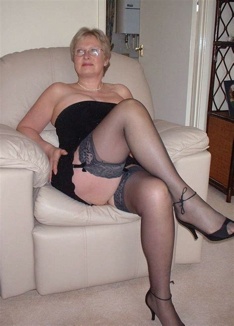60 year old women in pantys 75 best images about sammy on pinterest sexy posts and