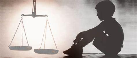 lei de guarda de filho 2016 lei 13 058 e as regras para a guarda dos filhos curso
