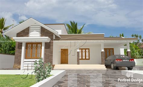 650 square feet to meters 100 650 square feet to meters living large in small