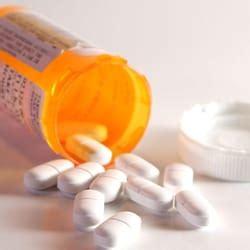 pharmacy ls for reading anderson pharmacy ドラッグストア 2590 n reading rd denver