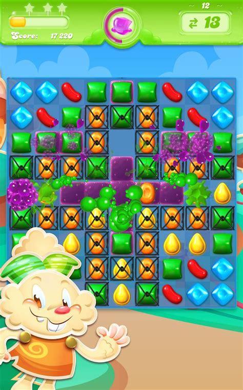 crush saga android apk crush jelly saga apk indir sınırsız hile mod v1 58 9 oyun indir club pc ve