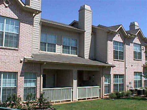 Norstar Apartments Euless Tx Norstar At Creek 700 East Ash Euless Tx 76039