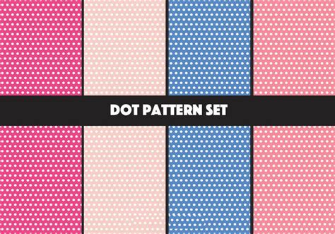 pattern photoshop girly 16 girly patterns photoshop patterns textures