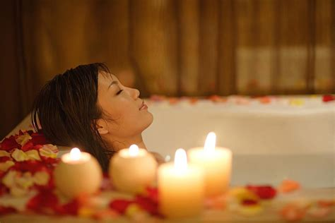 9 Detox Rituals by Imbolc Ritual Bath For Cleansing