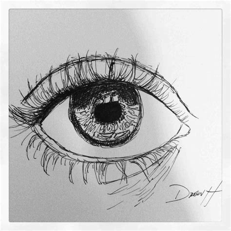 Sketches With Pen by The Images Collection Of Decor Inspired Drawing Tutorial