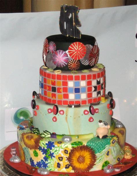 charm city cakes search cake cake cake