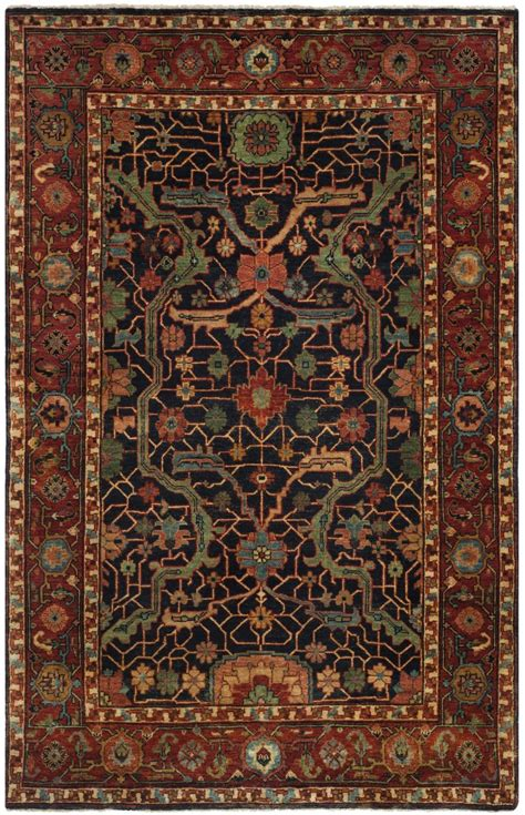 ralph area rugs rug rlr9551b richmond ralph area rugs by safavieh