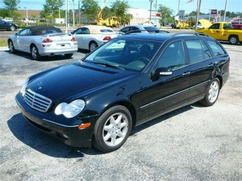 books on how cars work 2003 mercedes benz g class interior lighting sell used 2003 mercedes benz c240 in 8532 us hwy 19 port richey florida united states for us
