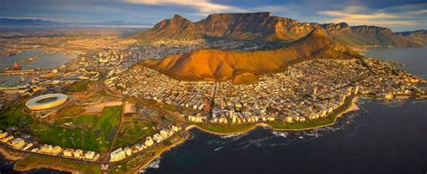 the motoring south africa south africa earmarks tourism to thwart economic headwinds