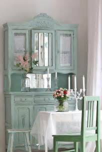schrank shabby chic selber machen best 25 shabby chic furniture ideas only on