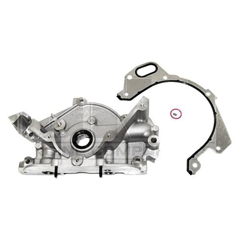 2006 chrysler 300 engine diagram picture of chrysler 300 motor and engine parts picture