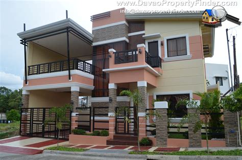 Gorgeous 5BR 2 Storey Home in Cabantian, Buhangin, Davao City   YouTube