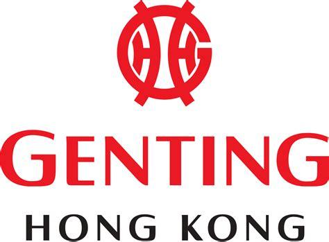 star world hong kong group limited genting hong kong wikipedia