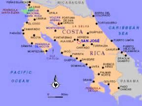 san jose nicaragua map nicaragua thetwentysixthyear