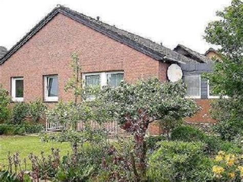 wohnung xanten kaufen immobilien zum kauf in birten