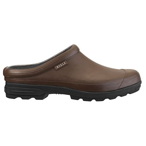 Gardening Clogs by Aigle Limpo Garden Clogs Limpo Garden Clogs By Aigle Store Wellington Boots Le Chameau