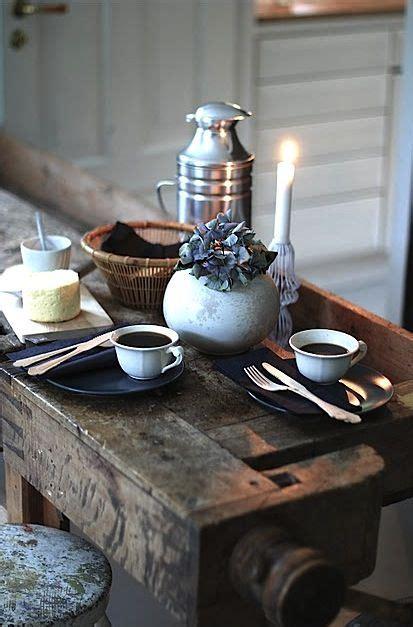 miglior tavola all mountain colazione all italiana come apparecchiare la tavola fyhwl