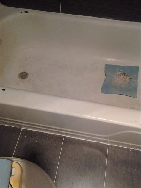 Bathtub Resurfacing Dallas by Bathtub Refinishing Dallas No Fees Bathtub