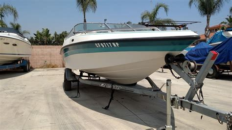 bluewater boats usa blue water falcon 1994 for sale for 3 250 boats from