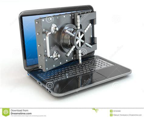 apertura cassetta di sicurezza sicurezza di porta della cassetta di sicurezza