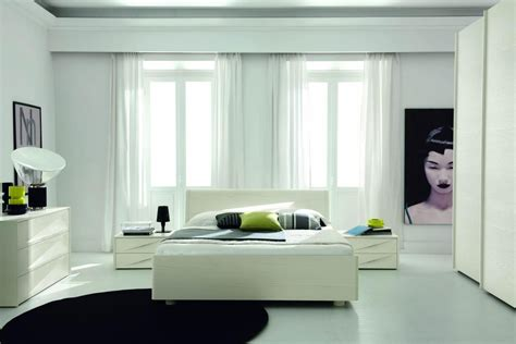 modern master bedroom sets made in italy wood modern master bedroom set with storage concord california smagenesis