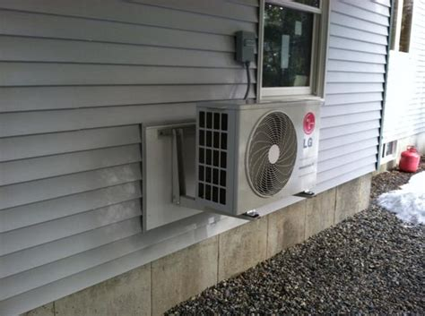 Lg Plumbing And Heating by Jim Godbout Plumbing Heating Air Conditioning Air Conditioning