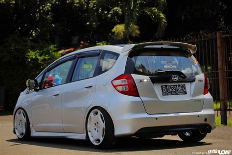 honda jazz 2010 at rs rizkyranran hondajazz 14 jpg