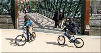 oficina de la bici madrid oficina de la bici ayuntamiento de madrid