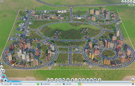 vote no on simcity offline a coal mining town in the middle of nowhere simcity