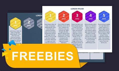 Articulate Storyline Templates Free Download Technomatix Articulate Storyline Templates Free