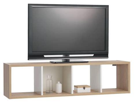 Jysk Room Divider Room Divider Haldager 4shelf Oak White Jysk