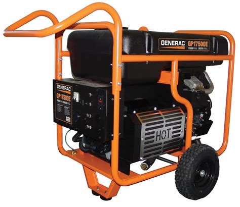 generator 26000 watts 30 hp portable tri fuel standby