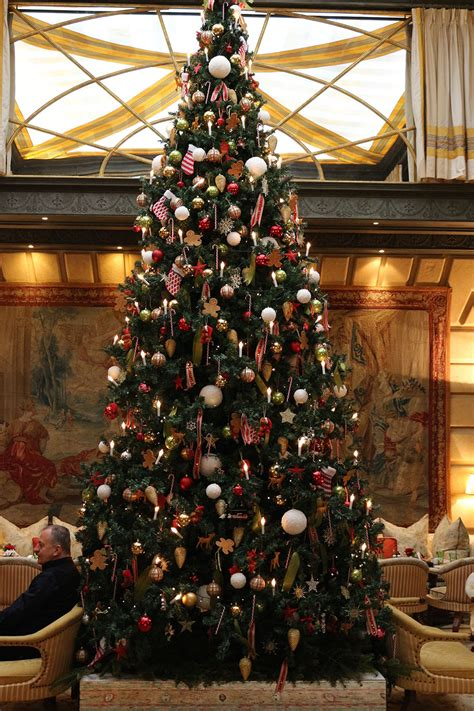 christmas in monaco trees in monte carlo news luxury travel diary