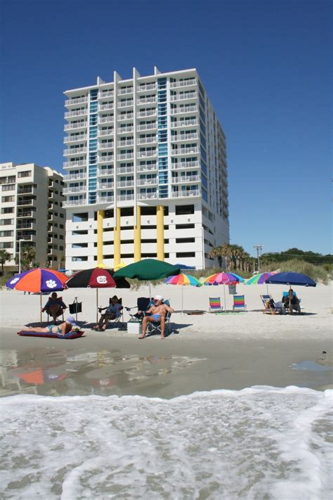 myrtle beach sc on pinterest 104 pins 301 moved permanently
