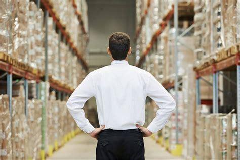 wholesale clothing distributors wholesale clothing distributors grow your clothing business