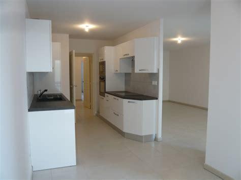 location de mat駻iel de cuisine locations appartement t3 f3 marseille 13006 perier