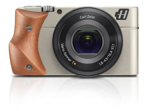 hasselblad stellar hasselblad stellar thrice the price and exactly as
