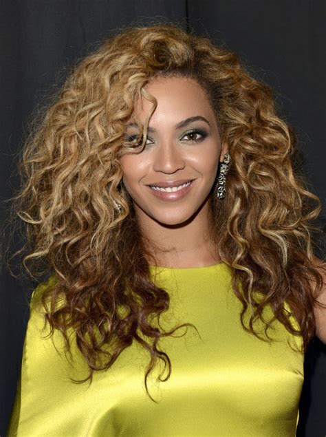 beyonce knowles hairstyles popular haircuts