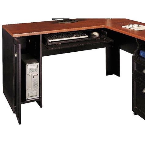 cheap l shaped desk ikea ikea l shaped desk large size of desksl shaped computer