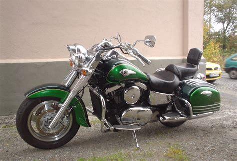 Suzuki Motorrad Händler Bochum by Motorrad Ankauf Ankauf Unfallmotorrad Ankauf Honda
