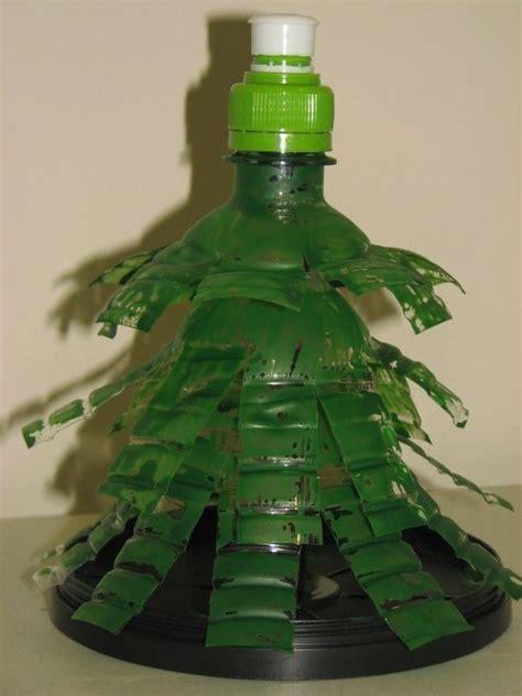 buro reciclado 193 rbol de navidad reciclado de 50 ideas de 193 rboles de