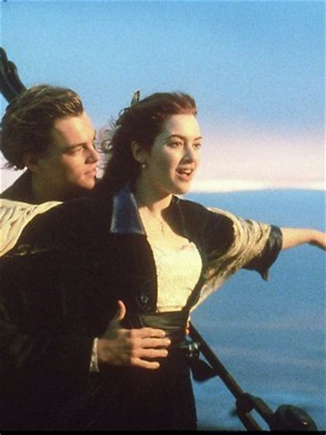 film titanic director sydney a safe harbour for under siege avatar director