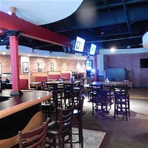 abbibo bars downtown mount clemens mount clemens mi
